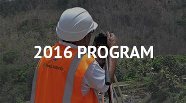 2016-programs