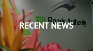 recent-news