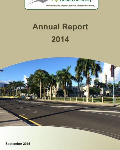 Annual-Report-2014-Final-1