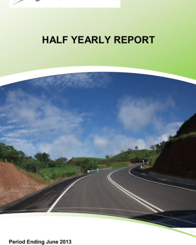 Fiji-Roads-Authority-Half-Yearly-Report-June-2013-(1)-(1)-1