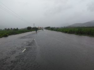 naqoro-flat-flooding-road-is-open-for-4x4-heavy-vehicles-only